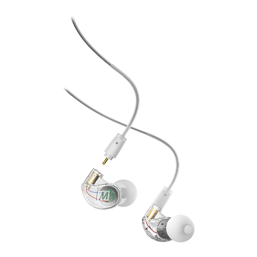 Mee Audio M6 Pro 2nd Generation