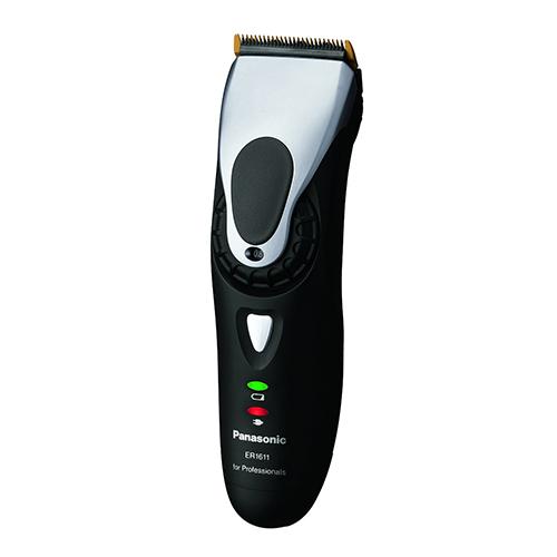 Panasonic ER-1611 Profi-Haarschneidemaschine