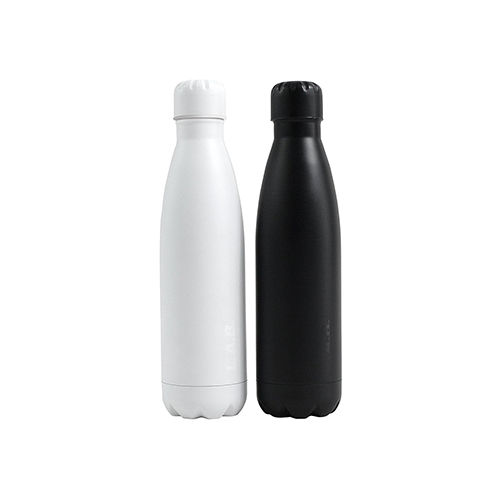 Bottle by LAB (500ml Premium Thermosflasche)