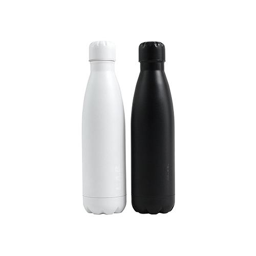 Bottle by LAB (500ml Premium Thermosflasche)