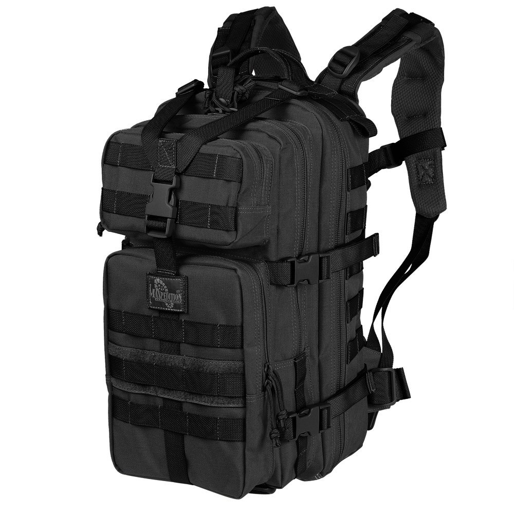 Maxpedition Backpack Falcon-II
