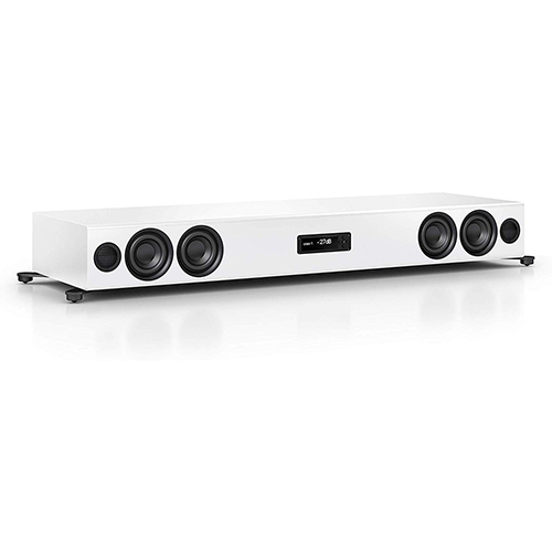Nubert nuPro XS-7500 Soundbar