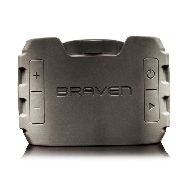 Braven BRV-1 Lautsprecher