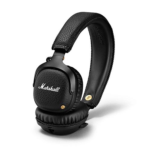 Marshall Mid Bluetooth Kopfhörer
