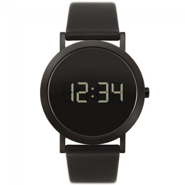 Normal Timepieces Digitaluhr