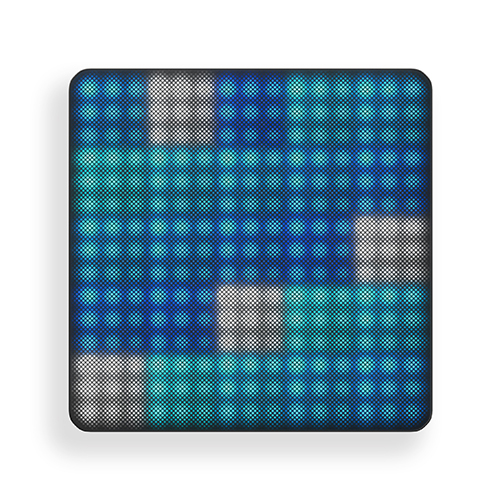 ROLI Blocks Lightpad Midi-Controller