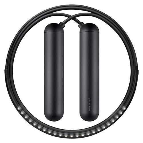 Tangram Factory Smart Rope Springseil