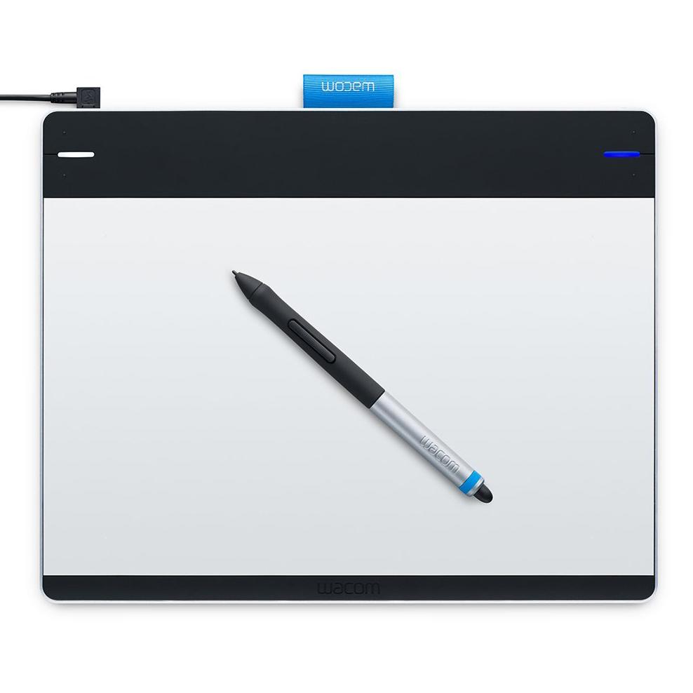 Wacom Intuos Pen & Touch M Grafik-Tablet
