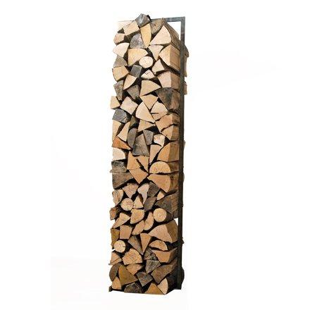 Woodtower